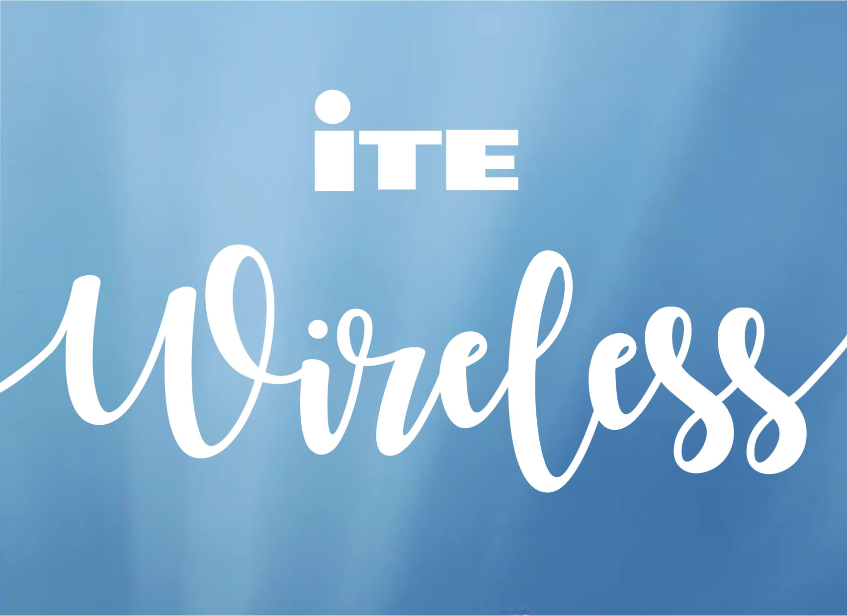 iteWireless